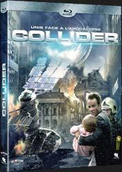 collider-BR