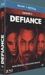 defiance-s02-br.min