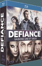 defiance-s12-br.min