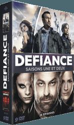 defiance-s12-dvd.min
