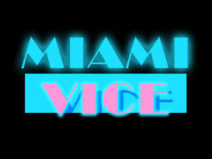 Miami_vice_logo