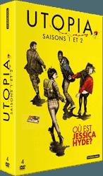 utopia-integrale-min
