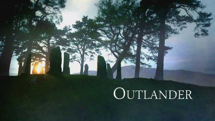 Outlander (2014) saison 1 en vostfr