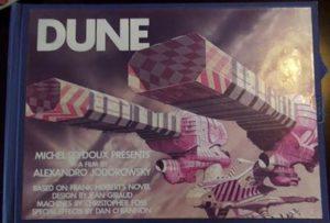 dune-par-jodorowsky-5_4537314