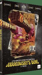 jodorowsky-dune-dvd-min
