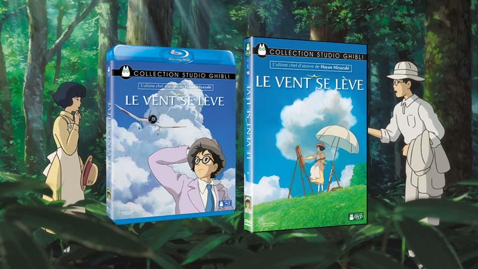 GK-une-levent-video