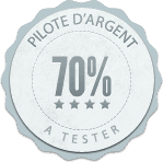 Pilote70-min