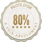 pilote80.min