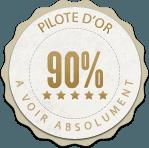 pilote90.min