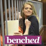 Benched – Episode 1&2