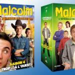 [Vidéo] Malcolm, Saison 4