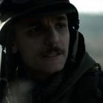 Visuel série Combatientes © DR-24