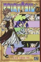 fairytail39