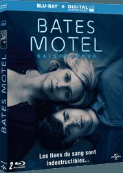 BD-Bates-Motel-S2-2-min