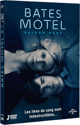 DVD-Bates-Motel-S2-min