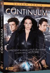 continuumS3-min