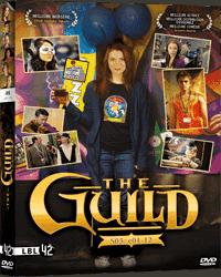 theguild5-min