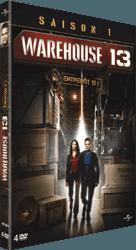 warehouse13-S01-min