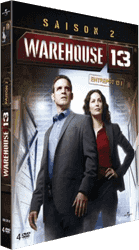 warehouse13-S02-min
