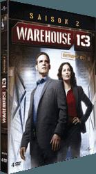 warehouse13-S02-min