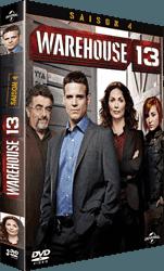warehouse13-S04-min