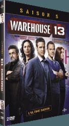 warehouse13-S05-min