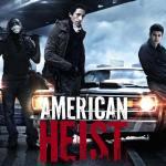 American Heist en vidéo chez Ace!