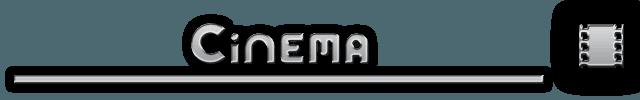 cinema-min
