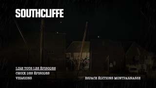 menu-southcliffe