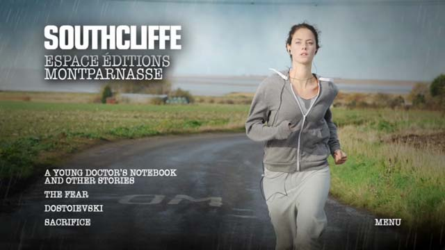 supplements-southcliffe