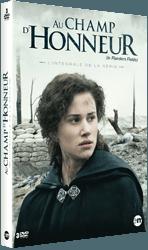 DVD-champ-honneur-min