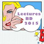 Lectures BD 2015, Episode 6