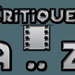 Toutes les critiques Cinéma (classement alphabétique)