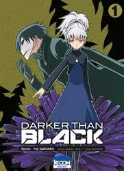 darkerthanblack01