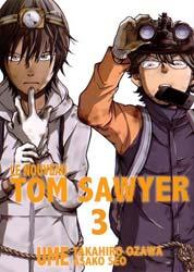 tomsawyer3