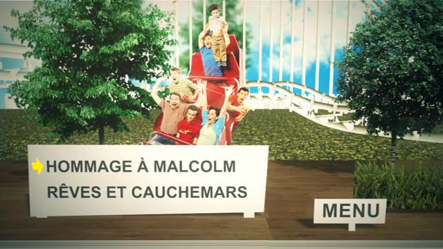Malcolm6-bonus