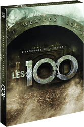 the100-saison2dvd-min