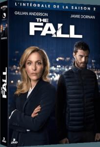 thefall2-DVD-min