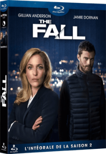 thefall2-br-min