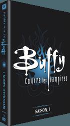 buffys01-1-min
