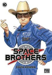 spacebrothers10