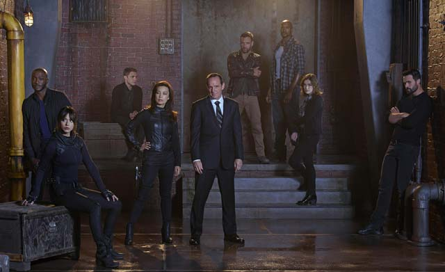 Agents-of-SHIELD-Season-2-Cast-Group