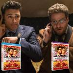 [Concours] The Interview