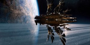 critique-jupiter-ascending-image-3