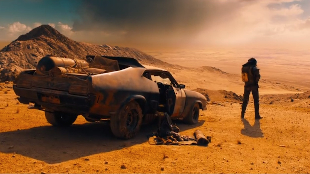 mad-max-critique-1