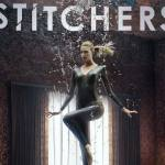Stitchers [Pilot]
