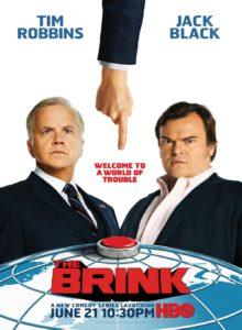 The_Brink