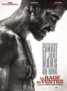 LA+RAGE+AU+VENTRE