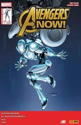 avengers-now-2
