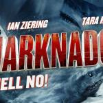 Soirée Sharknado 3